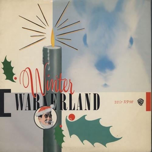 music_music2_xmasplaylist_winterwarnerland_131212.jpg
