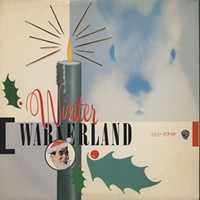 music_music2_xmasplaylist_winterwarnerland_131212.jpg