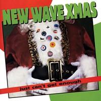 music_music2_xmasplaylist_newwavechristmas_131212.jpg