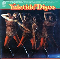 music_music2_xmasplaylist_yuletidedisco_131212.jpg