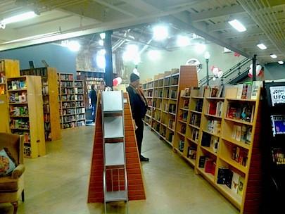 shelves_1.jpg