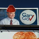 What Gary Herbert Doesn't Know