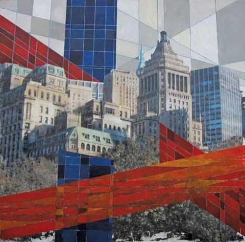 new_york_from_battery_park.jpg