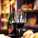 Wine & Cheese Classes at Caputo's