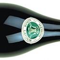 Wine Starter Pack