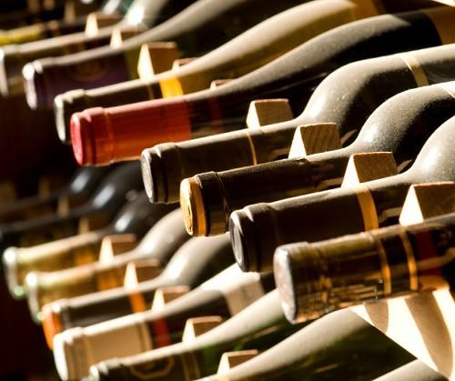 wine-storage.jpg