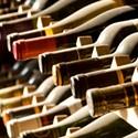 Wine Temps 101