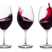 Wine Wednesday: 5 New Events Added to PC Food & Wine Classic