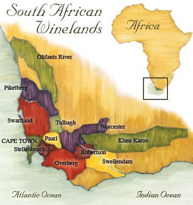 south-africa-map.jpg