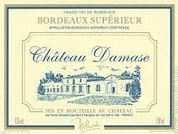 chateau-damase-bordeaux-superieur-france-10289545.jpg