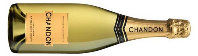 chandon_extra_dry_riche_sparkling_wine_champagne_99651_zoom.jpg