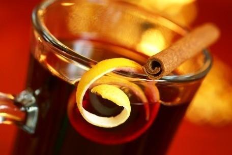 panera-mulled-wine.jpg