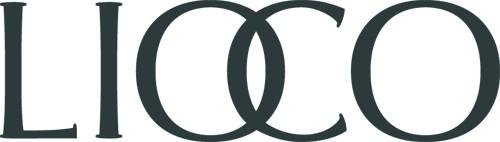 lioco_logo.jpg