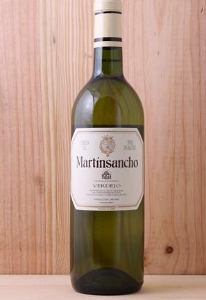 martinsancho.jpg