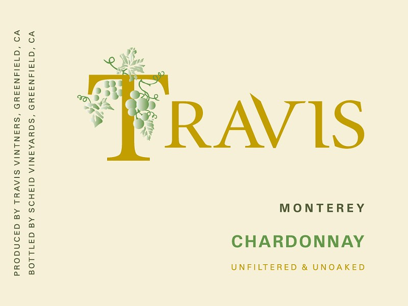 travis_chardonnay_300dpi_label.jpg