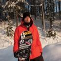 Winter Dew Tour