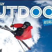 Winter Outdoor Recreation Guide 2014-15