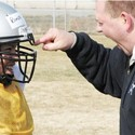 Women's Tackle Football: Utah Blitz