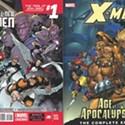 X-Men Future