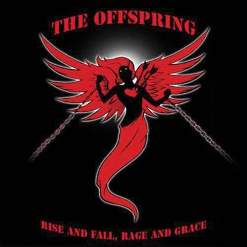 music1_090528_the_offspring.jpg