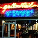 Yellowtail Japanese Bistro Opens in SLC