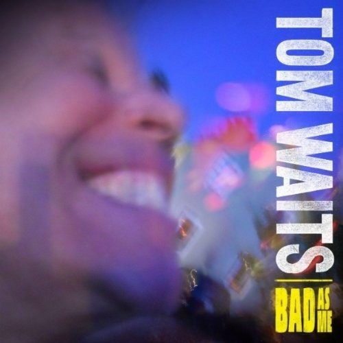 music_smallfeature_badasmetomwaits_111110.jpg