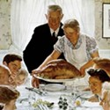 Your Thanksgiving Memories