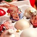 Zionized 65: Pornament Making