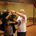 Zionized 81: Salsa Dancing in Utah
