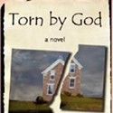 Zoe Murdock: Torn by God