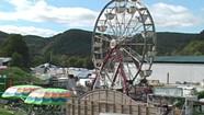 138th Tunbridge World's Fair [SIV145]