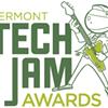 2012 Vermont Tech Jam Awards