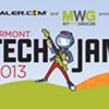 2013 Vermont Tech Jam Will Rock Out at Memorial Auditorium