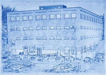 Burlington Design Firm JDK Reinvents Itself