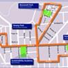 A Ciclovía Aims to Open Burlington Streets