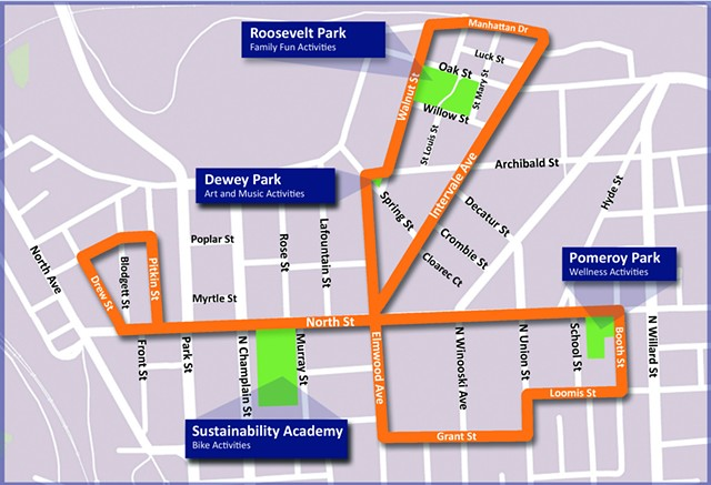 open-streets-btv-route-map-crop.jpg