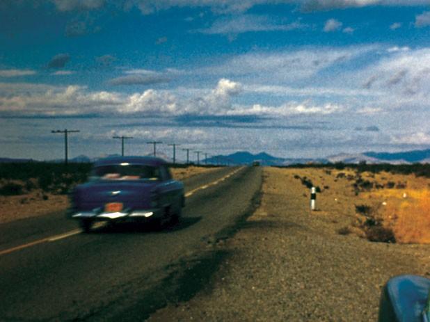 sota-roadtripstill-100913.jpg