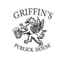 foodnews-griffins.jpg