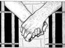 A Gay Transgender Inmate Sues for Passion in Prison
