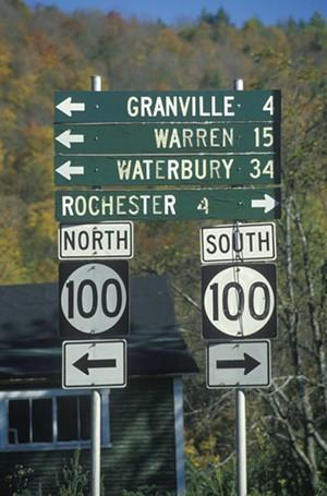 route1-3.jpg