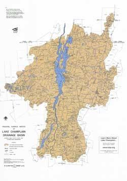 f-watershed-map.jpg