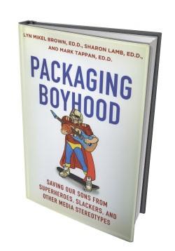 sota-book-boyhood.jpg