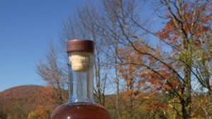A new distillery in Warren has joined a handful of Vermont producers making rum.
