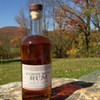 First Run Rum Distillery Opens in Mad River Valley
