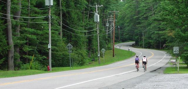 f-bikeways.jpg