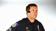 Will Head-Mounted Video Recorders Help Burlington Police See City Crime?