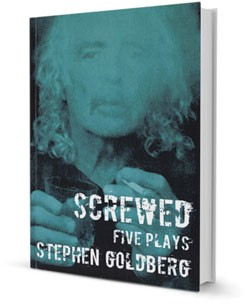 sota-screwed-book121813_0.jpg