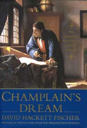 f-champlainbook2.jpg