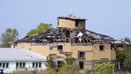WTF: Why Are Barns Allowed to Fall Into Disrepair Yet Are Rarely Torn Down?