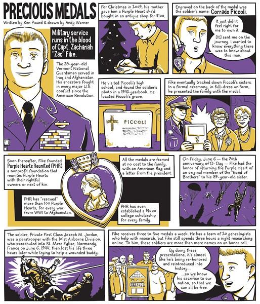 comics2-1.jpg